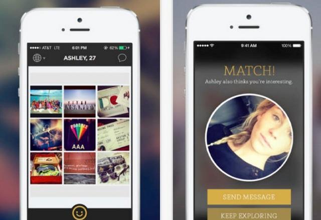 instagram dating app mest populære dating sites efter region